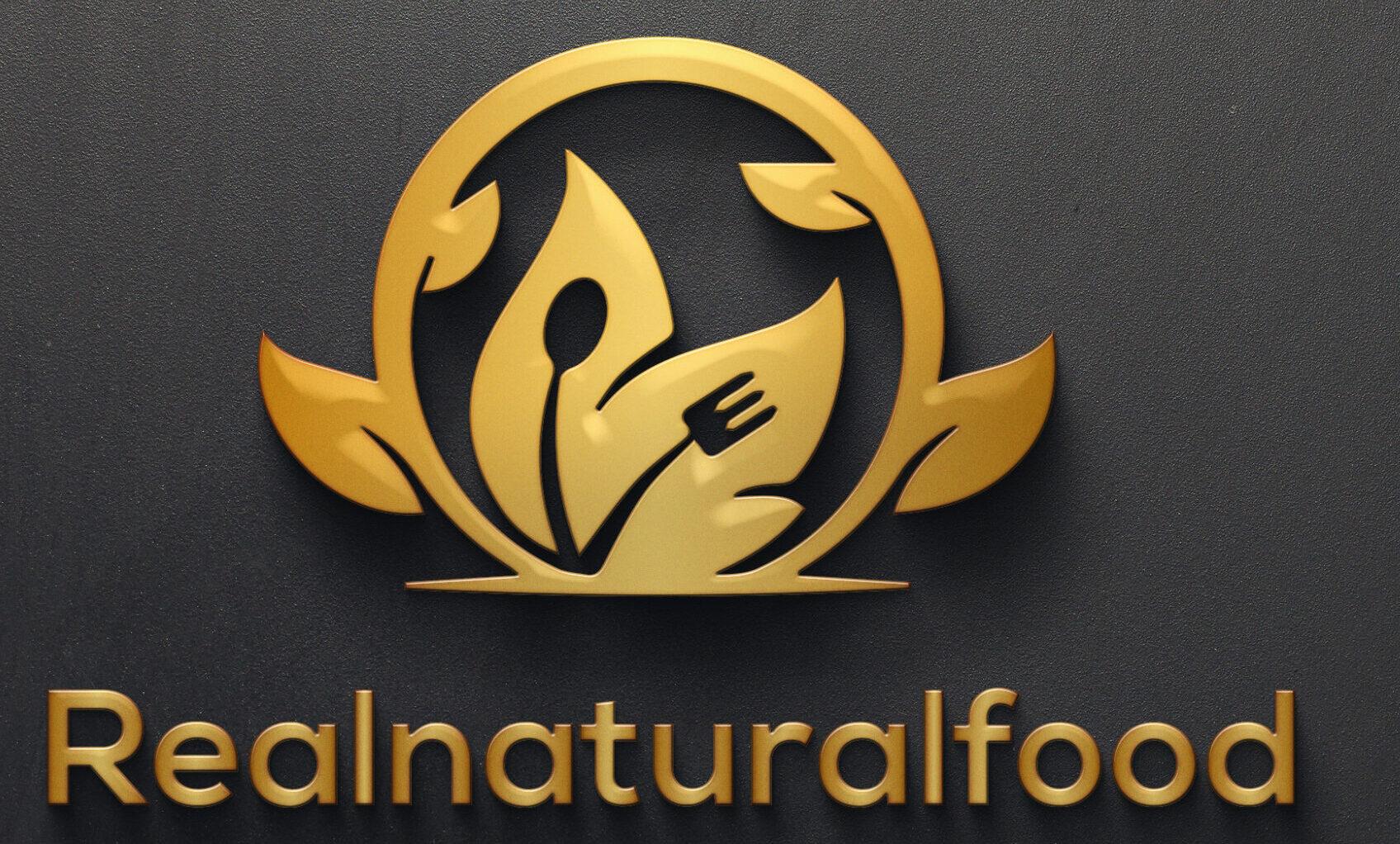 realnaturalfoods